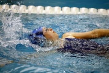 Cygnets Swimming School